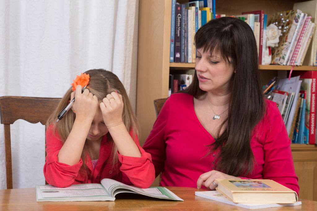 Post-Concussion Syndrome (PCS)