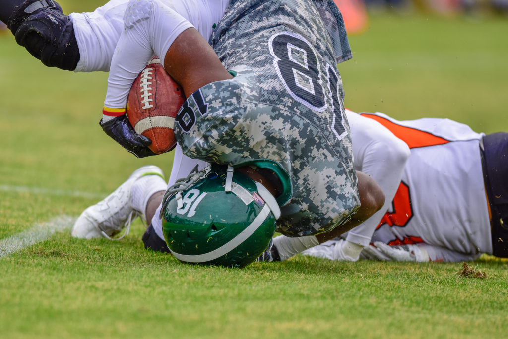 What People Tell Us About Concussion (Part 3)