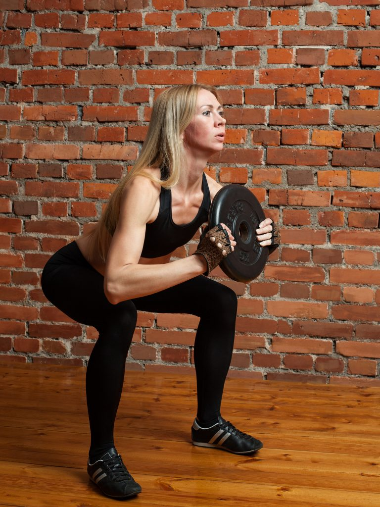3 Stretches for hip Impingement in the Athlete